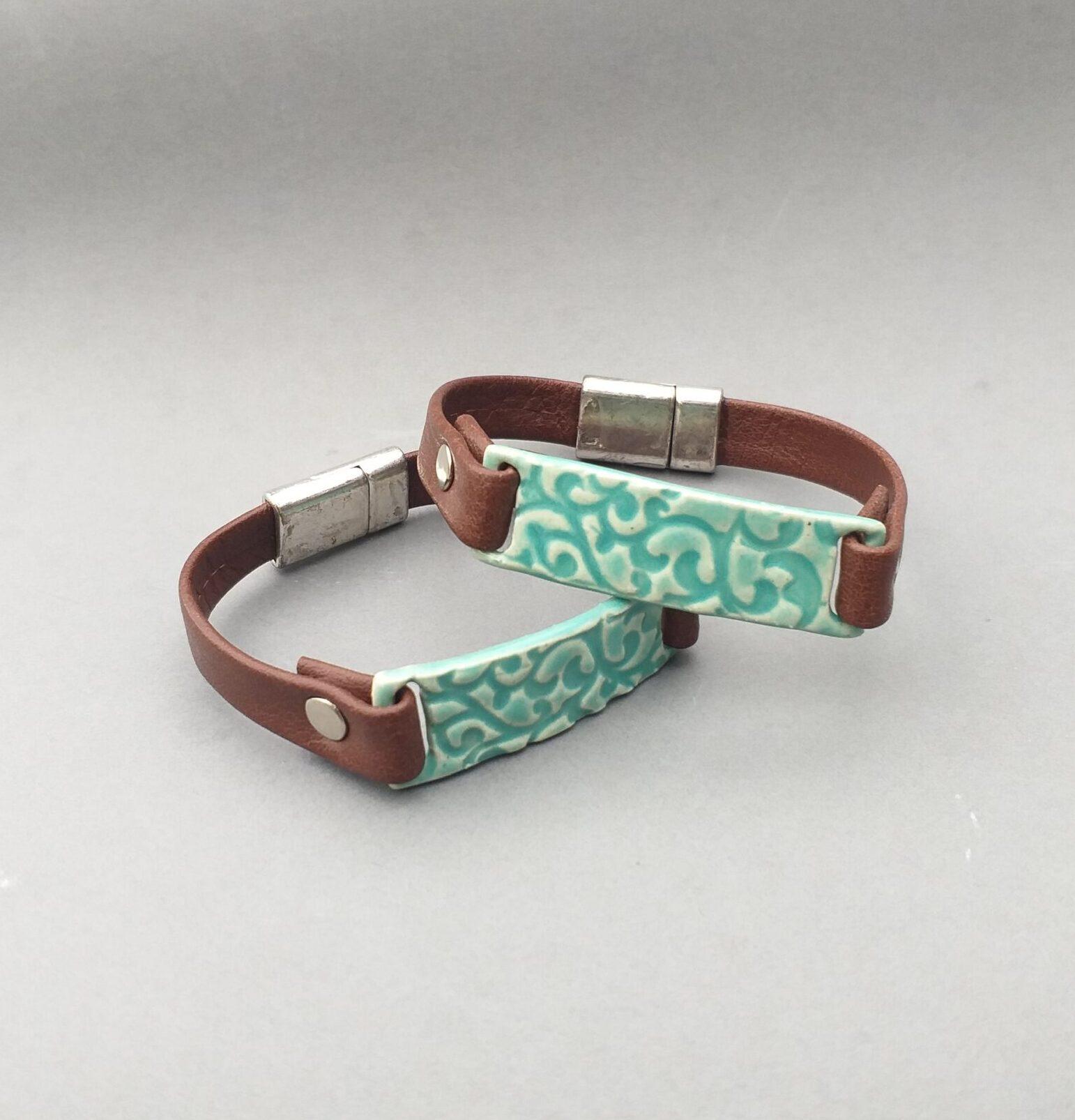 Armband Image