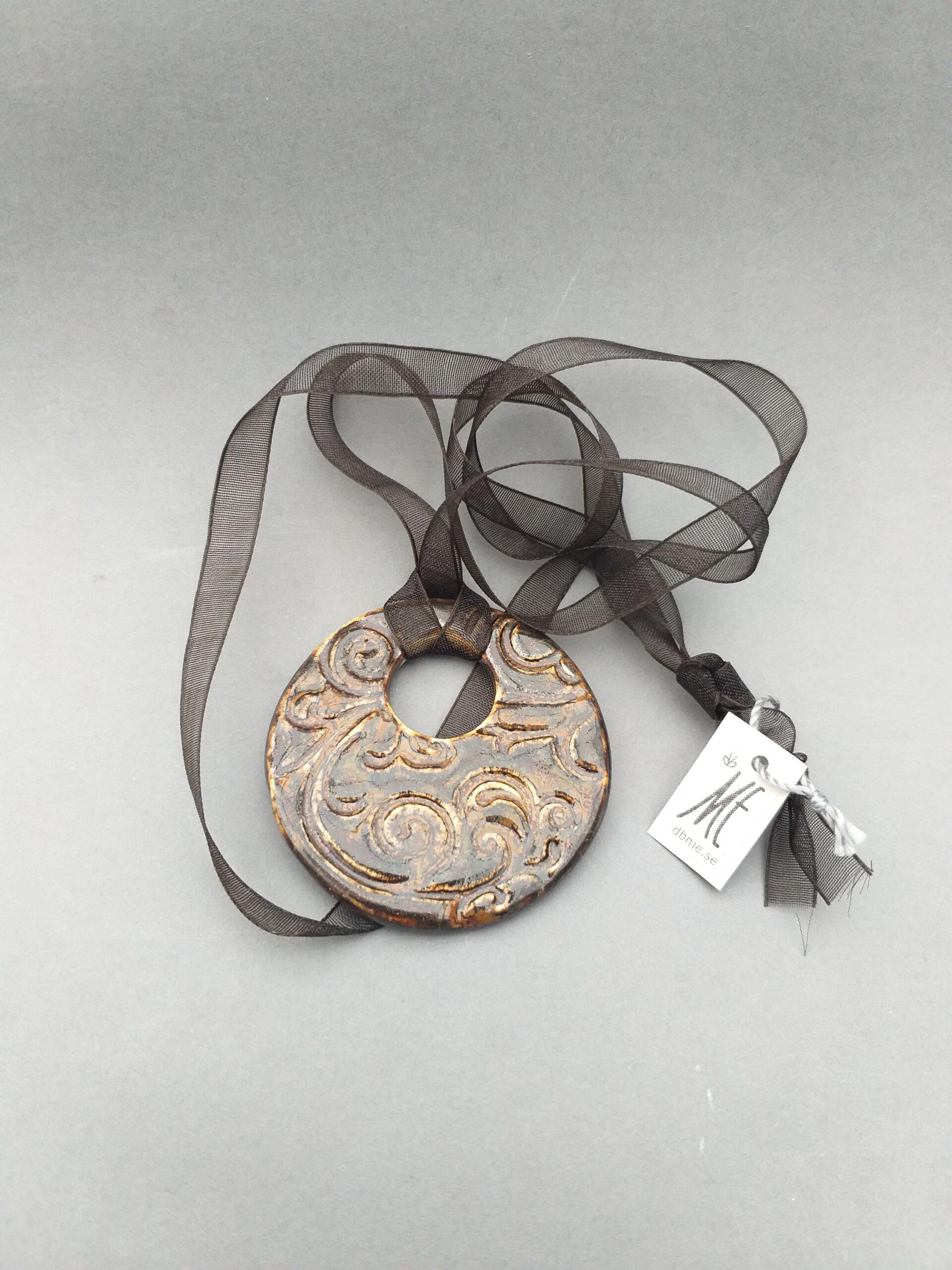 Halsband Image