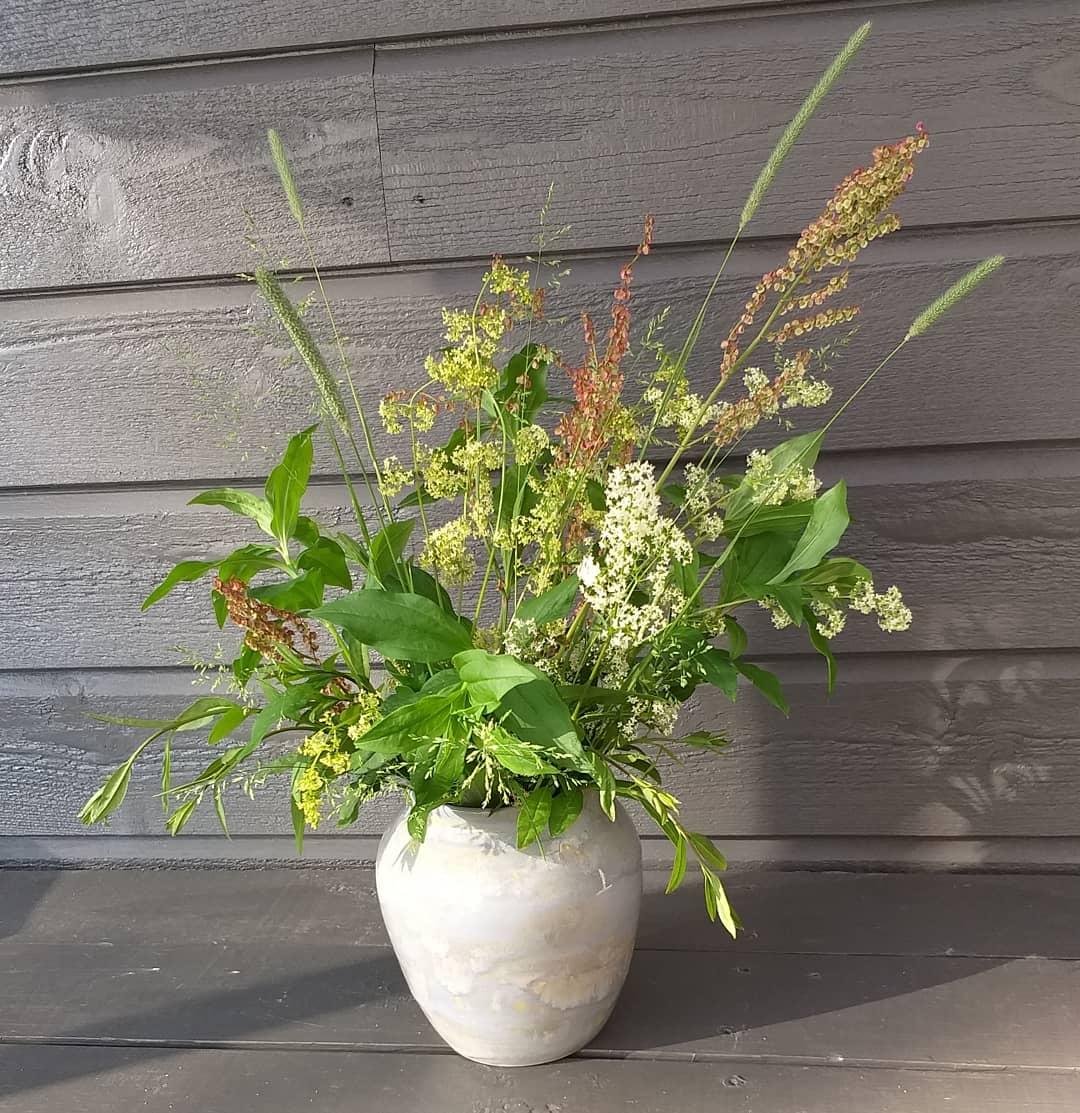 Urna/Vas Image